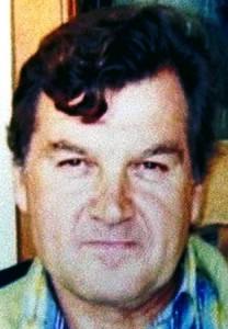 Gian Paolo Mommi