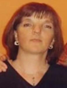 Lucia Ciocoiu