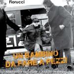 Fiorucci_DeMegni_copertina